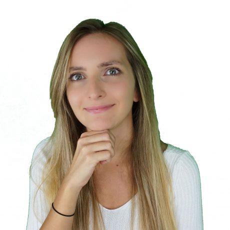 LTR Emmanuelle Schoch
