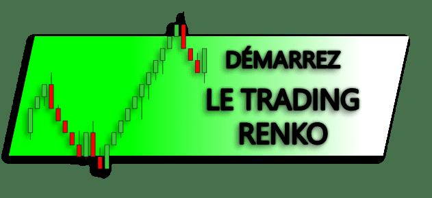 Essai Renko Gratuit LTR SmartPhone